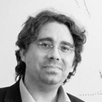 Emmanuel Engelhart