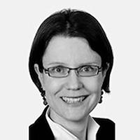 Jenny Ebermann
