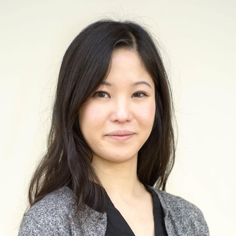 Muy-Cheng Peich