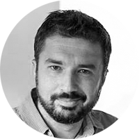 Stéphane Coillet-Matillon